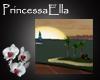 {PE} Orchid Islands