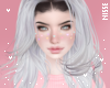 n| Alessandra Storm
