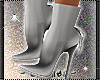 clothes - sexy heels drv