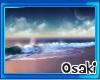 {Osaki} Fantasy Ocean