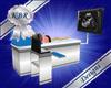 Maternity Ultrasound