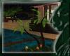 !jp Oasis Pool Floatie