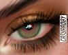 C| Eyeshadow w Lash - 2