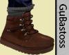 Botas e meias - Boots