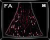 (FA)PyroCapeMV2 Pink