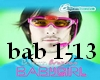 B. Braxton - Babygirl