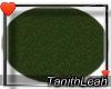 TL* Piece of Lawn 0-rug