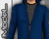 [iM] Blue Jacket