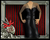 ~CGDress#4-RetroLeather~