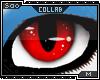 .S Latios; EyesM