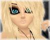 Caprice Blond