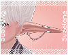M| Anyskin Elf Ears v2