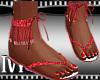 Gena Sandals