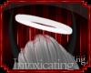 :INTX: Halo/Horns