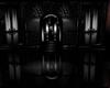 !DS Sinner unholy Room