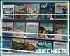 [BN] Travel Mag/Brochure