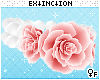 #qtÀ: rose choker