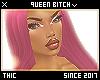 Barbie 2 ' Kardashian