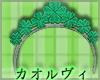 St.Patrick's HeadBand