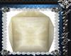 avatar rocks