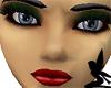H4 - Emerald Vixen