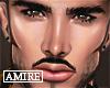 Theo | Daddy | Skin