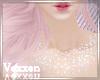 + Frozen Necklace +