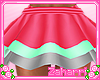 ➸ Macey Skirt