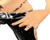 lilac diamond ring
