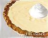 H. Lemon Pie