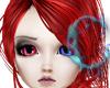 *c* Ruby Red Joy
