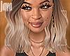 J   Teresa black pearl
