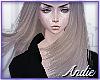 Amanda 4 Sandy
