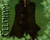 ~E- Drifter Cloak V1 F