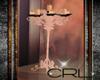 [CRL]Romantic Candells