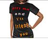 Gift Friend You Shirt F