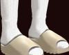 yezzzi kicks