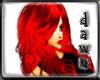 ashlee red