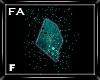 (FA)ShardHaloF Ice3
