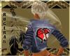 Betty Boop Jacket