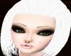 White Wonderland Alyce