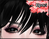 e. Black Bangs Rqst