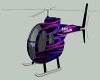 HELICOPTER ANNIMATED