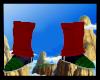Bardock Boots[M]