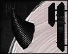 京 Horns
