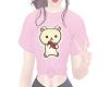 Rilakkuma tshirt