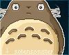 *S* Totoro