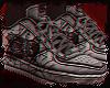 custom shoes BS
