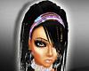 PZ::retro hairstyle