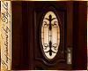 I~Parlor Door